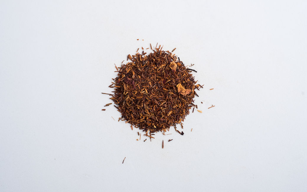 Rooibos Lune Rouge