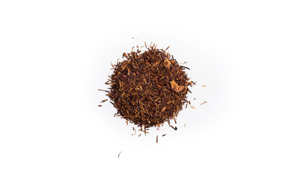 Red Moon Rooibos